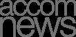 Accom News