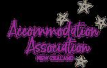 Accommodation Association New Zealand
