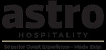 Astro Hospitality