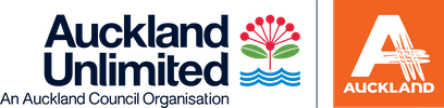 Auckland Unlimited