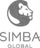 Simba Global