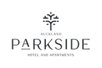 Auckland Parkside Hotel & Apartments