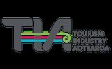 Tourism Industry Aotearoa New Zealand